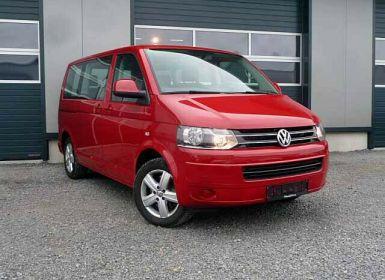Vente Volkswagen Multivan # Volkswagen T5 Multivan 2.0 TDI Comfortline  Occasion