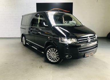 Achat Volkswagen Multivan 2.0 TSI 204 CH KLASSEN Occasion