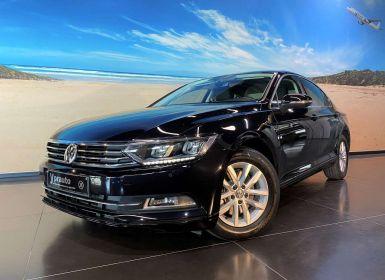 Vente Volkswagen Passat 1.5 TSI 150pk automaat Led - Keyless - Navi - Carplay Occasion