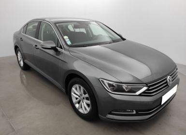 Vente Volkswagen Passat 1.6 TDI 120 CONFORTLINE BUSINESS Occasion