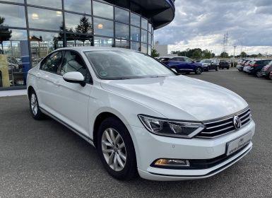 Achat Volkswagen Passat 2.0 TDI 150 CV EDITION Occasion
