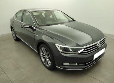 Vente Volkswagen Passat 2.0 TDI 150 HIGHLINE 4MOTION Occasion