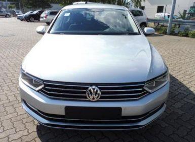 Vente Volkswagen Passat Confortline 2.0 TDI 150 (04/2016) Occasion