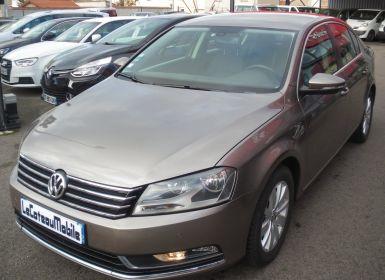 Volkswagen Passat TDI 140 CV CONFORTLINE Occasion