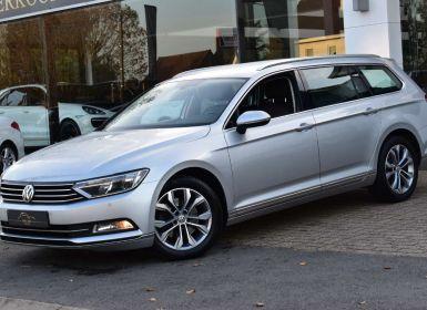 Achat Volkswagen Passat Variant 1.6 CR TDi Occasion