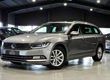 Vente Volkswagen Passat Variant 1.6 TDi Highline Business - PANO DAK - CAMERA - Occasion