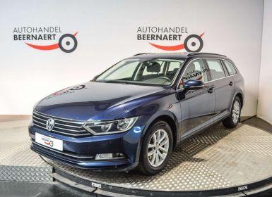 Volkswagen Passat Variant 2.0 CR TDi / Camera / Pdc / Cruise / Airco / Carplay...