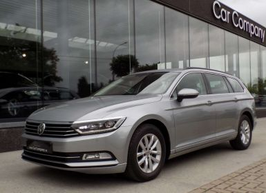 Vente Volkswagen Passat Variant 2.0 CR TDi COMFORTLINE BUSINESS DSG GPS EURO6C Occasion