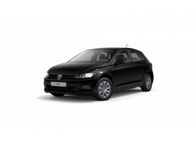Vente Volkswagen Polo 1.0 TSI 95 S&S BVM5 Edition Occasion