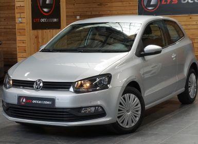 Vente Volkswagen Polo 1.0i Trendline BMT Occasion