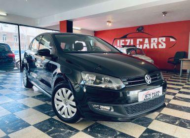 Vente Volkswagen Polo 1.2 CR TDi Occasion