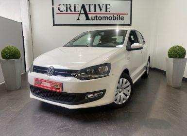 Vente Volkswagen Polo 1.2 TDI 75 CV 95 500 KMS Confortline Occasion