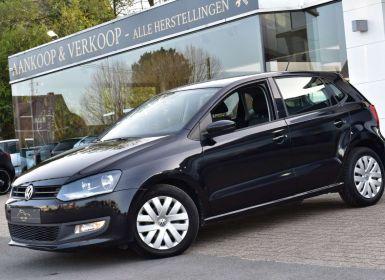 Achat Volkswagen Polo 1.2TDi Occasion