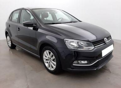 Volkswagen Polo 1.4 TDI 90 CONFORTLINE BUSINESS 5p