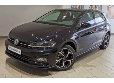 Vente Volkswagen Polo 1.5 TSI 150 S&S DSG7 R-Line Exclusive Occasion