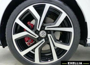Achat Volkswagen Polo GTI 2.0 TSI Occasion