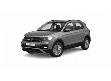 Vente Volkswagen T-Cross t cross 1.0 TSI 110 Start/Stop DSG7 Lounge Occasion