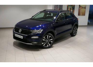 Vente Volkswagen T-Roc 1.5 TSI 150 EVO Start/Stop DSG7 IQ.Drive Neuf