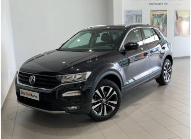 Vente Volkswagen T-Roc 1.5 TSI 150 EVO Start/Stop DSG7 IQ.Drive Occasion