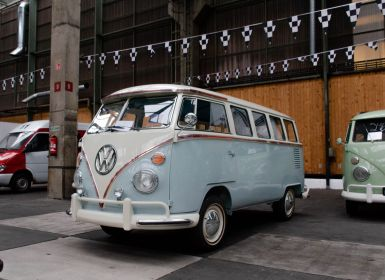 Volkswagen T1 1600 Cc