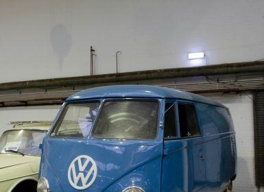 Vente Volkswagen T1 1600 cc Occasion