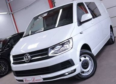 Volkswagen T6 Caravelle 2.OTDI 2O4CV DSG MATRIX LED DOUBLE CABINE LONG Occasion