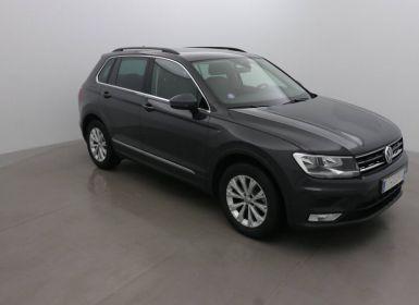 Volkswagen Tiguan 1.4 TSI 150 CONFORTLINE Occasion
