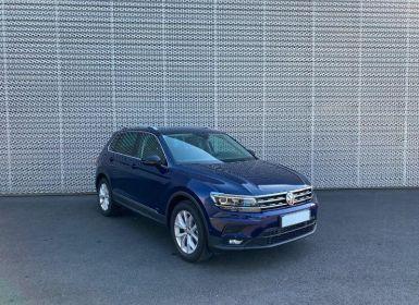 Vente Volkswagen Tiguan 2.0 TDI 150ch IQ.Drive DSG7 Euro6d-T Occasion