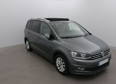 Vente Volkswagen Touran 2.0 TDI 150 CONFORTLINE BUSINESS 7PL Occasion