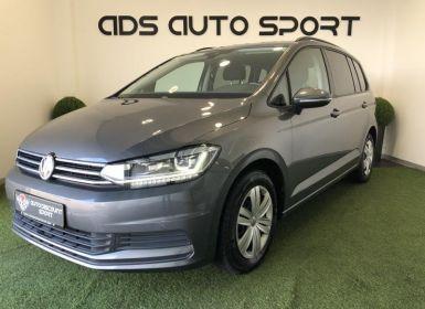 Vente Volkswagen Touran III 2.0 Comfortline Occasion
