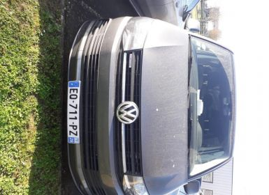 Vente Volkswagen Transporter 3.0T L1H1 2.0 TDI 150ch ProCab Confort 4Motion DSG7 Occasion