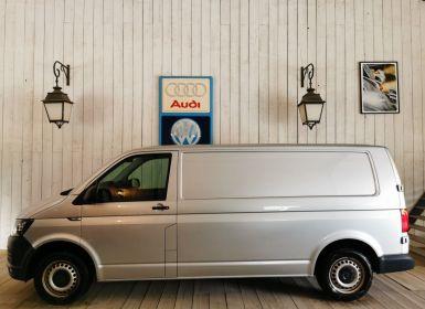 Vente Volkswagen Transporter T6 2.0 TDI 150 CV L2H1 BV6 Occasion