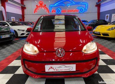 Volkswagen Up 1.0 12v Occasion