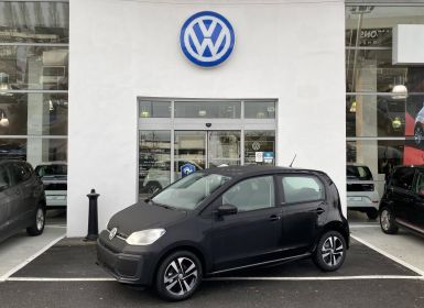 Achat Volkswagen Up 1.0 60 BlueMotion Technology BVM5 Up! IQ.Drive Occasion