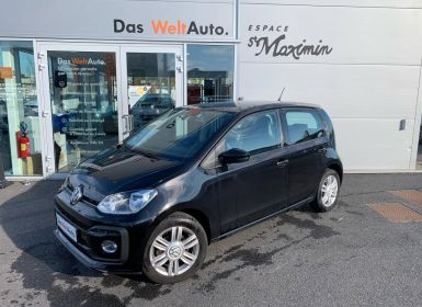 Vente Volkswagen Up 1.0 90 High Up! Occasion