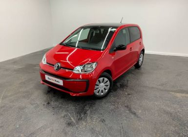 Achat Volkswagen Up Up! 1.0 60 BlueMotion Technology BVM5 Move Up! Occasion