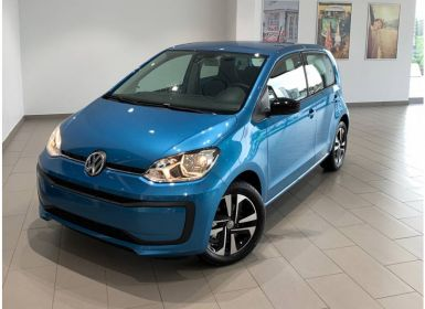 Vente Volkswagen Up Up! 1.0 60 BlueMotion Technology BVM5 Up! IQ.Drive Occasion