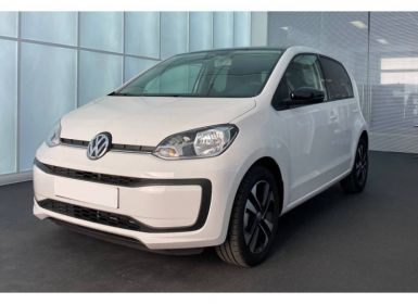 Achat Volkswagen Up Up! 1.0 60 BlueMotion Technology BVM5 Up! IQ.Drive Occasion