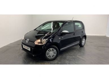 Vente Volkswagen Up Up! 1.0 60 Move Up! Occasion