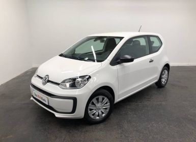 Vente Volkswagen Up Up! 1.0 60 Take Up! Occasion