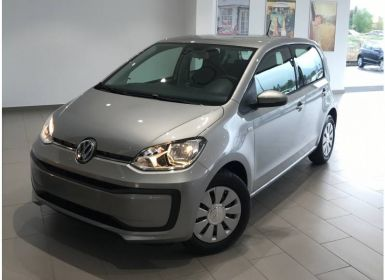Vente Volkswagen Up Up! 1.0 75 BlueMotion Technology BVM5 Up! Connect Neuf