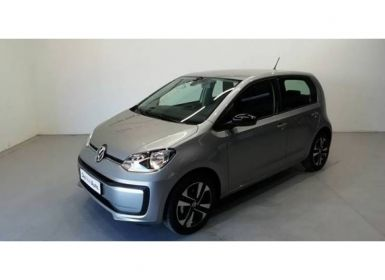 Achat Volkswagen Up Up! 1.0 75 BlueMotion Technology BVM5 Up! IQ.Drive Neuf