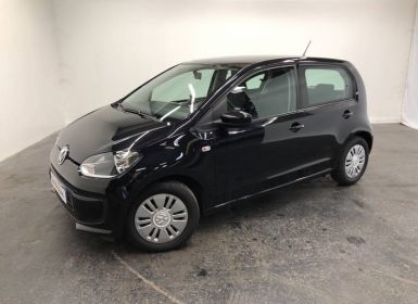 Vente Volkswagen Up Up! 1.0 75 BlueMotion Technology Move Up! Occasion