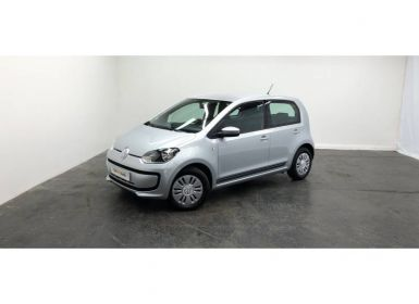Vente Volkswagen Up Up! 1.0 75 Move Up! Occasion