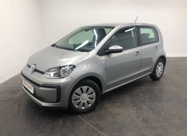 Achat Volkswagen Up Up! 1.0 90 BlueMotion Technology BVM5 Up! Connect Occasion