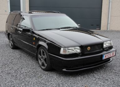 Achat Volvo 850 T5 R Occasion