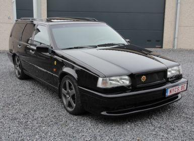 Vente Volvo 850 T5 R Occasion