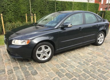 Achat Volvo S40 2.0 diesel AUTOMATIC Occasion