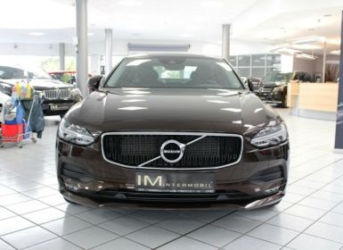 Achat Volvo S90 2.0 T5 Occasion