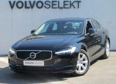 Vente Volvo S90 D3 AdBlue 150ch Business Executive Geartronic Occasion